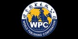 世界图书出版上海有限公司.jpg