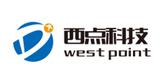西点(北京)数字科技有限公司.jpg